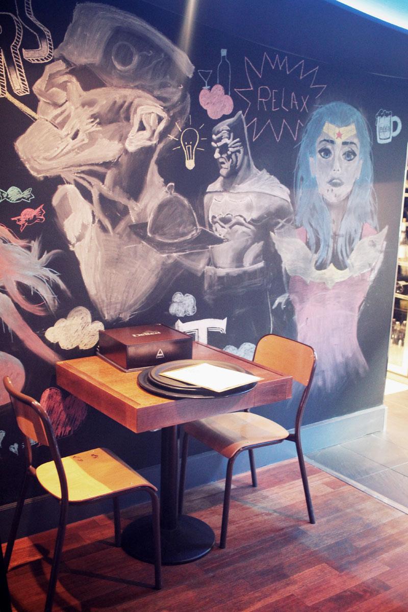 restaurant-froufrou-paris-04