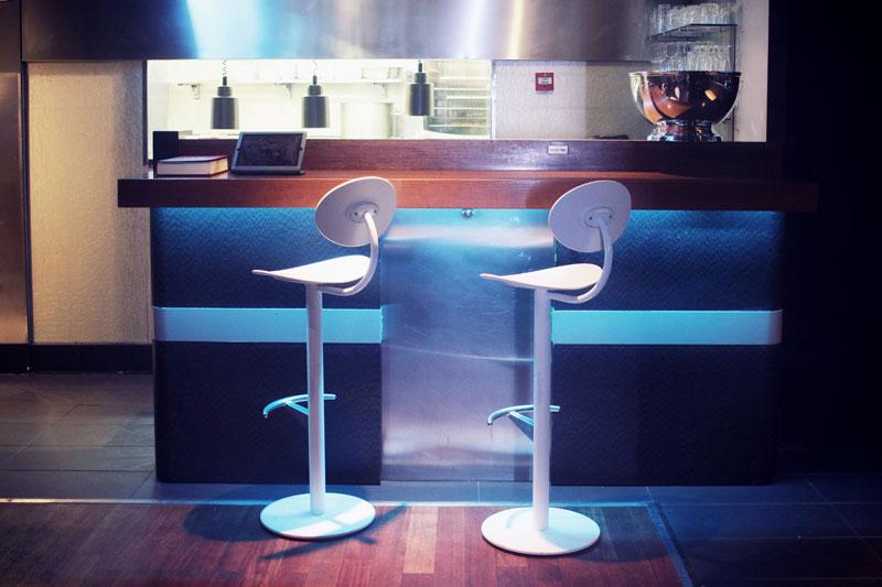 restaurant-froufrou-paris-05