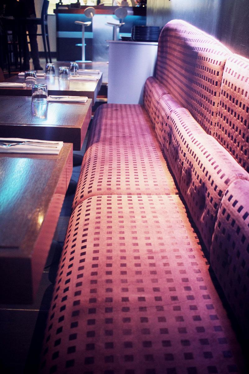 restaurant-froufrou-paris-06