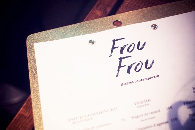 restaurant-froufrou-paris-07