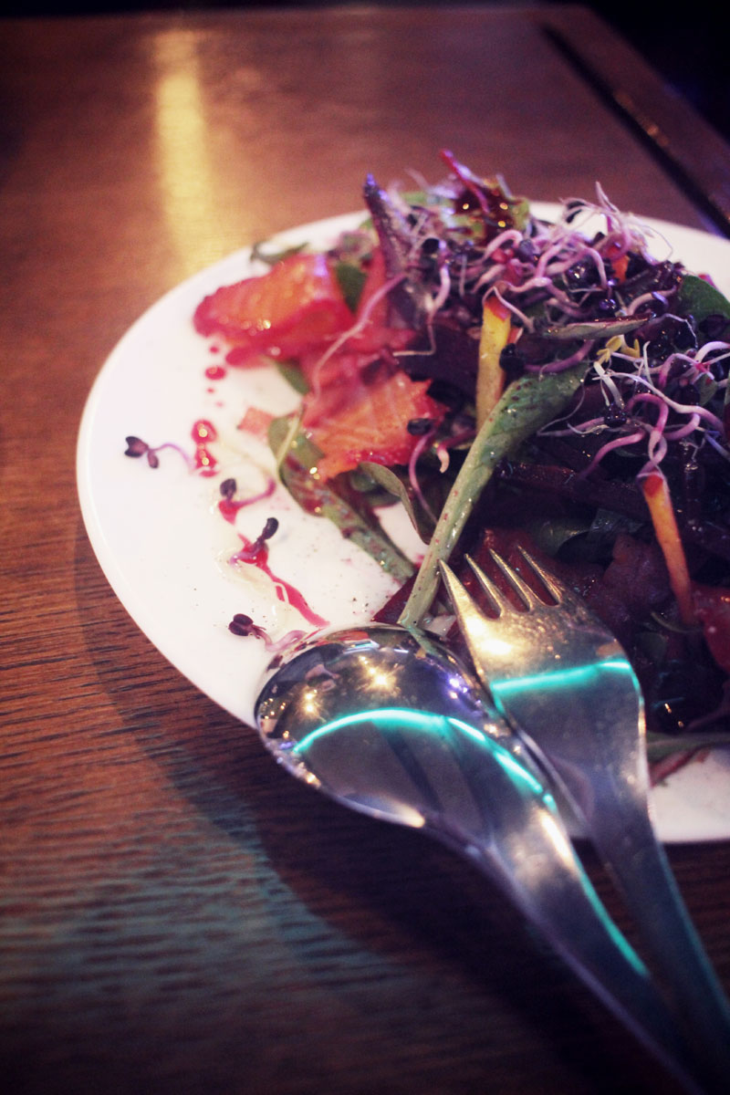 restaurant-froufrou-paris-09