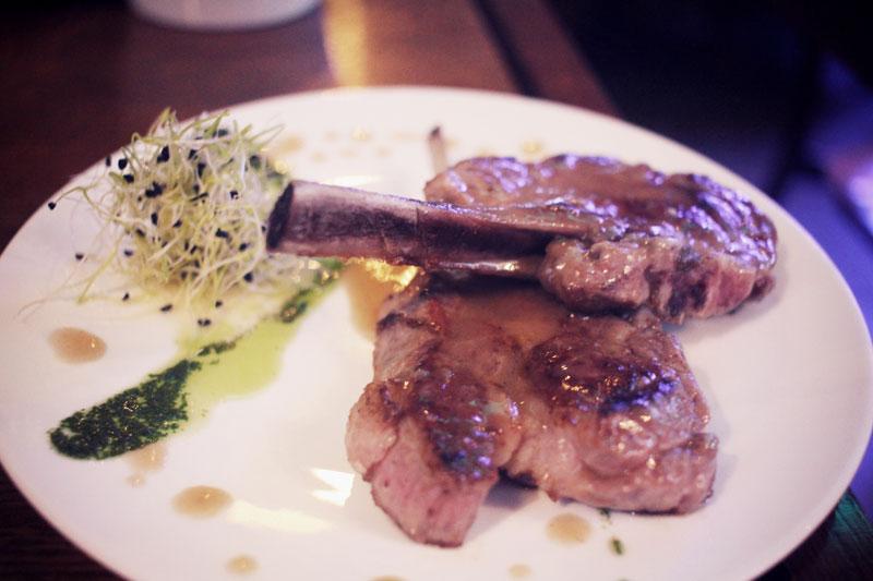 restaurant-froufrou-paris-14
