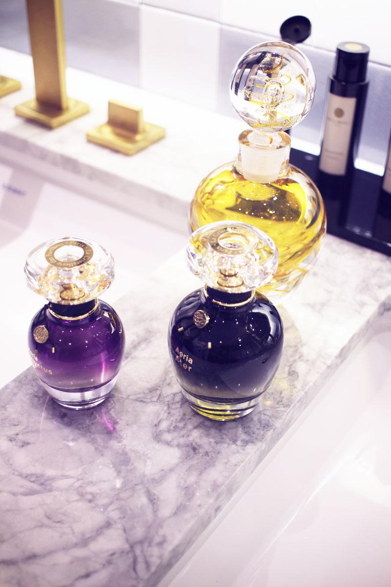 Aeria-Parfum-13
