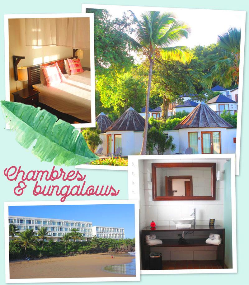 guadeloupe-hotels-iles