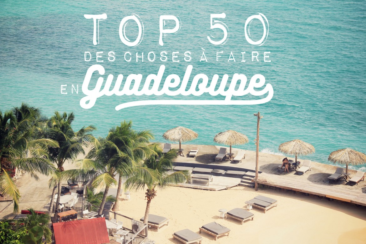 top50-guadeloupe