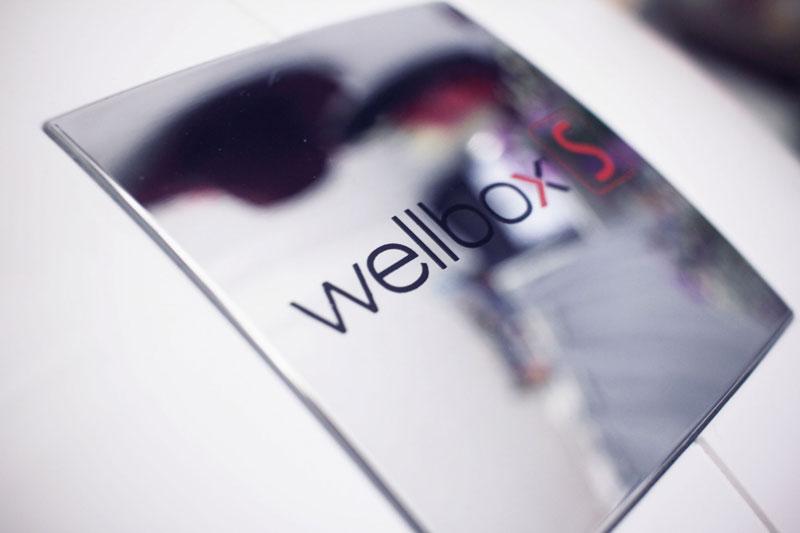 wellbox-s-lpg-08