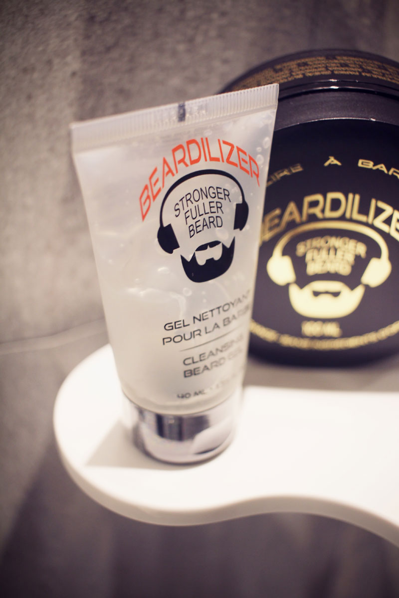 Beardilizer-barbe-03