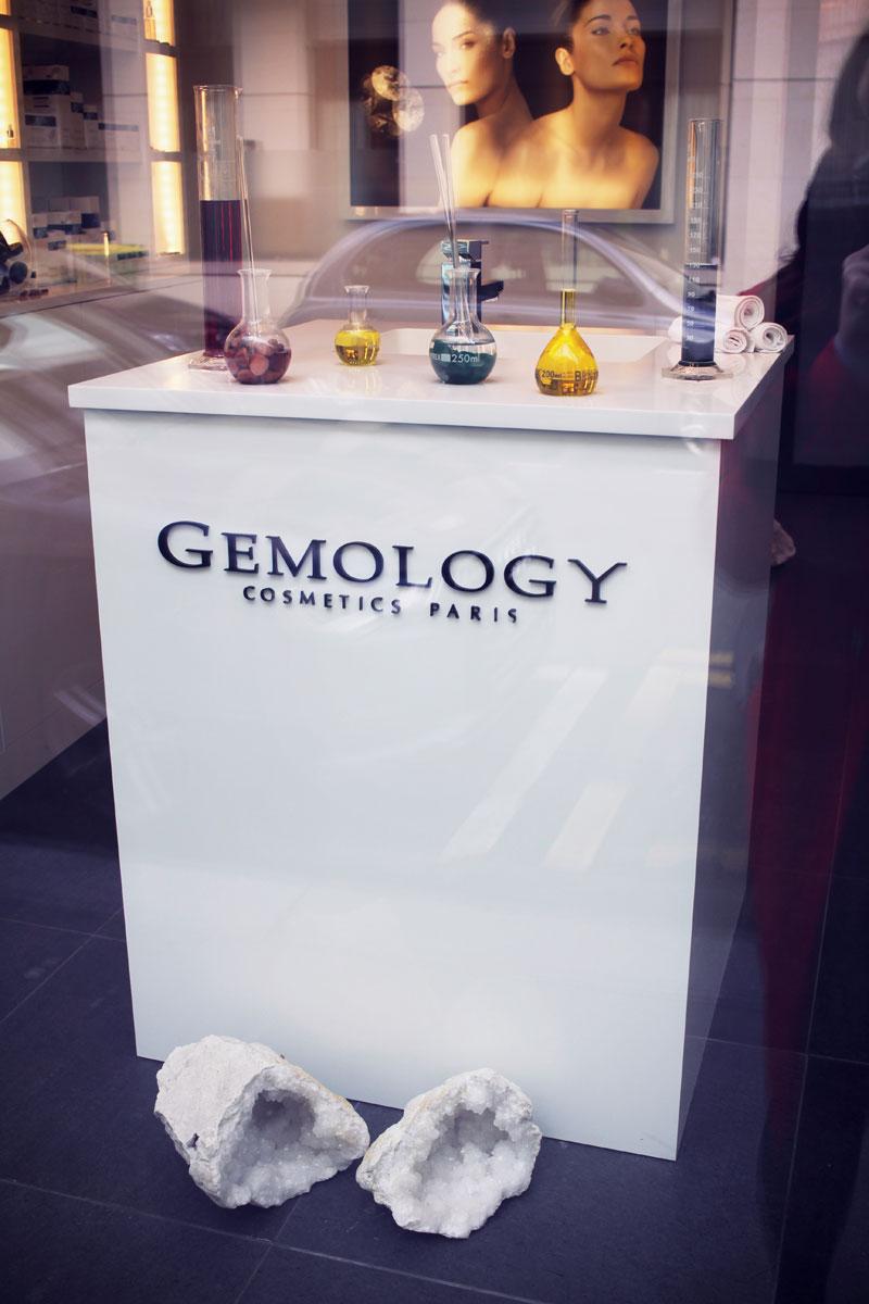 Gemology-institut-balinea-01