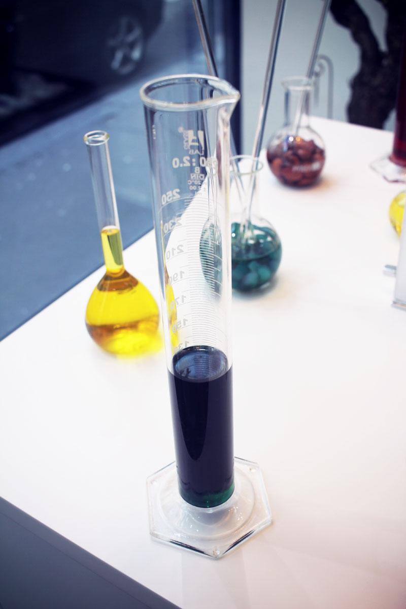 Gemology-institut-balinea-02