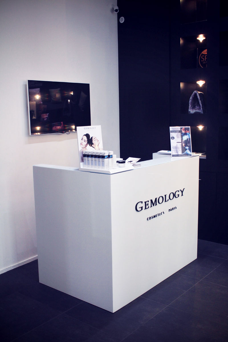 Gemology-institut-balinea-06