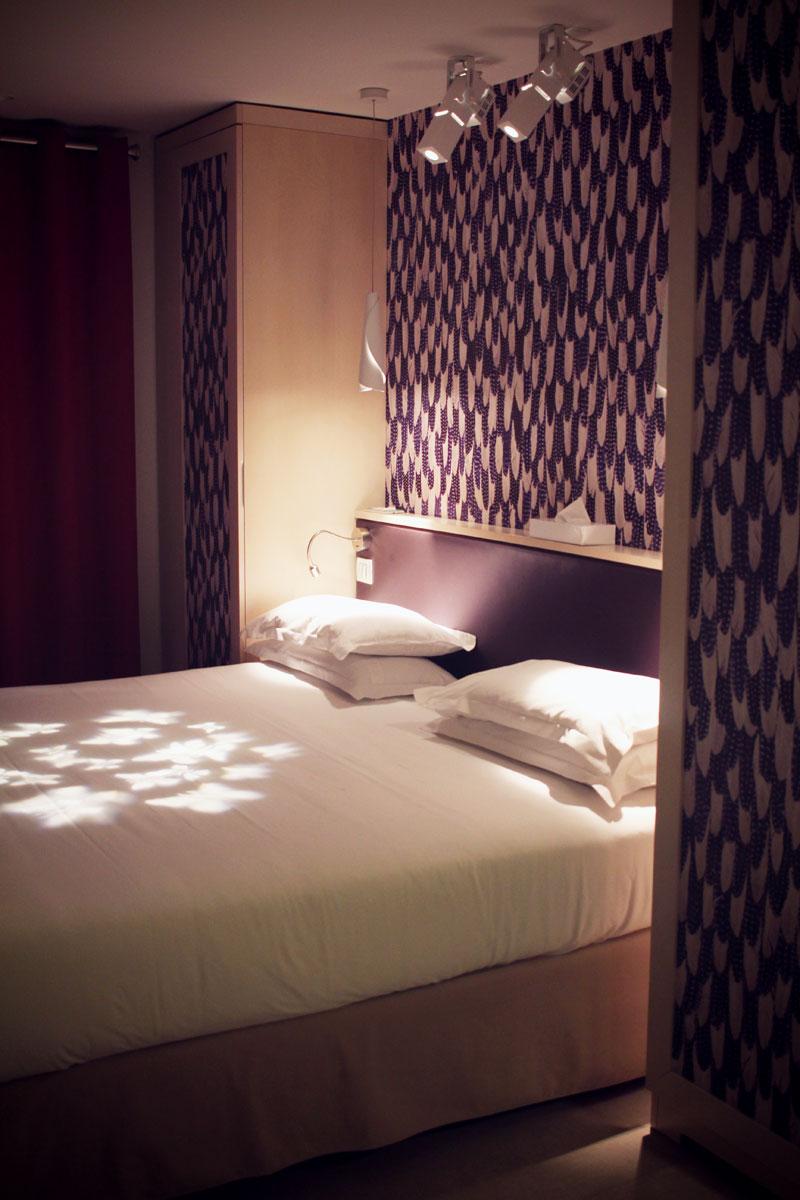 Hotel-Eden-Paris-02