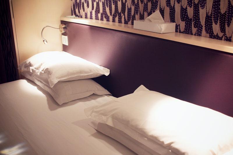 Hotel-Eden-Paris-05