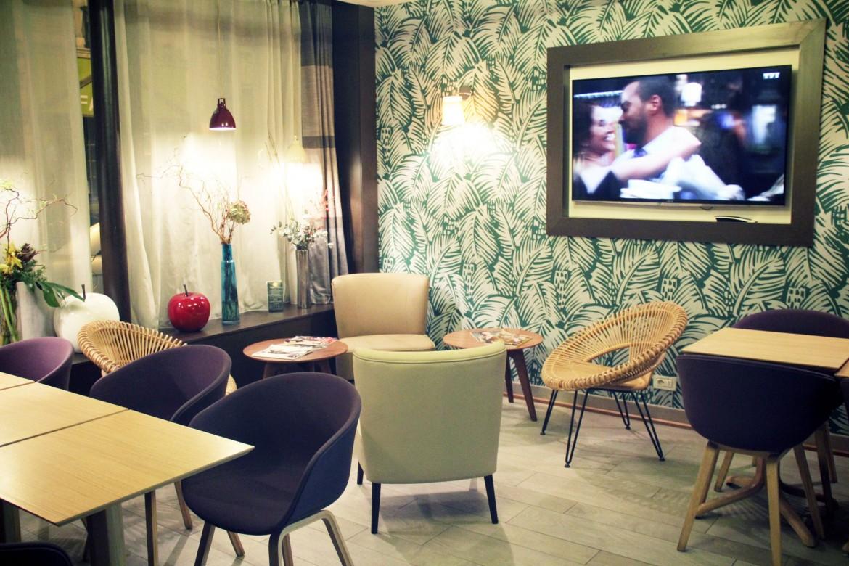 Hotel-Eden-Paris-10