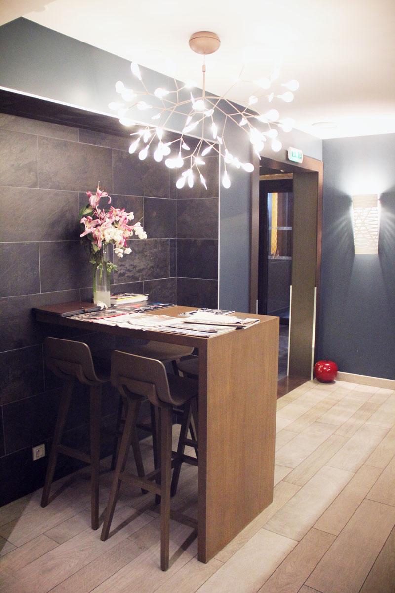 Hotel-Eden-Paris-17