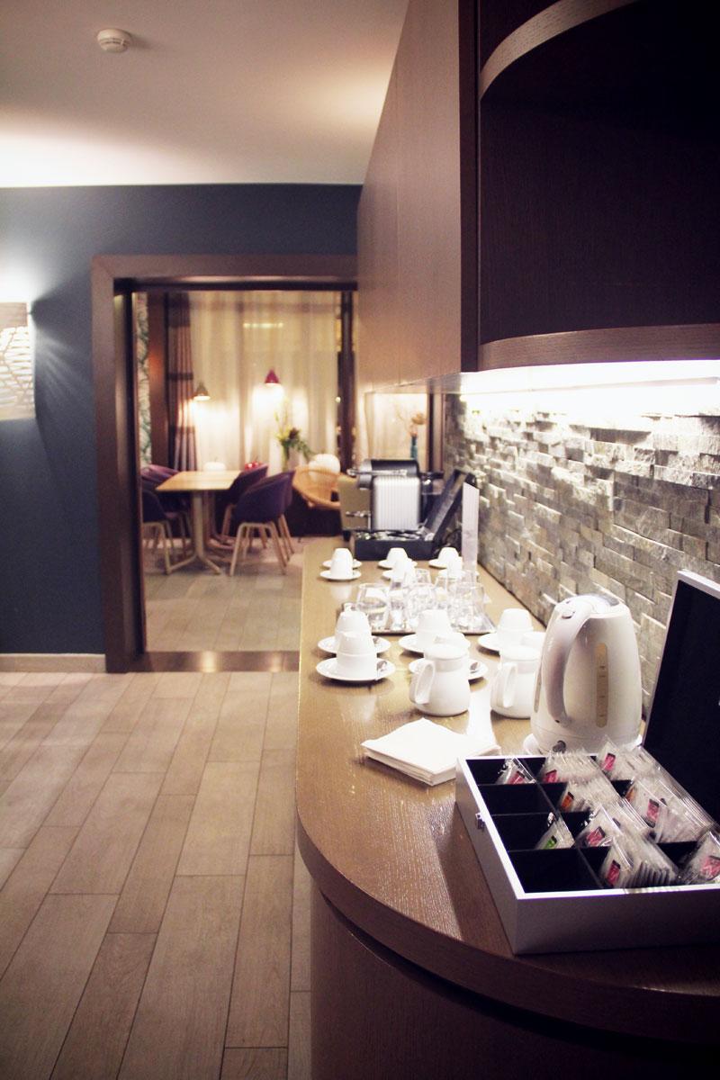 Hotel-Eden-Paris-18