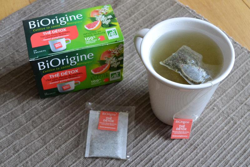 BiOrigine-detox-1