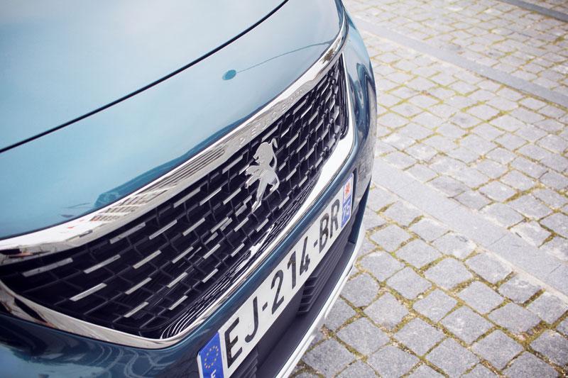 Essai-SUV-Peugeot5008-02