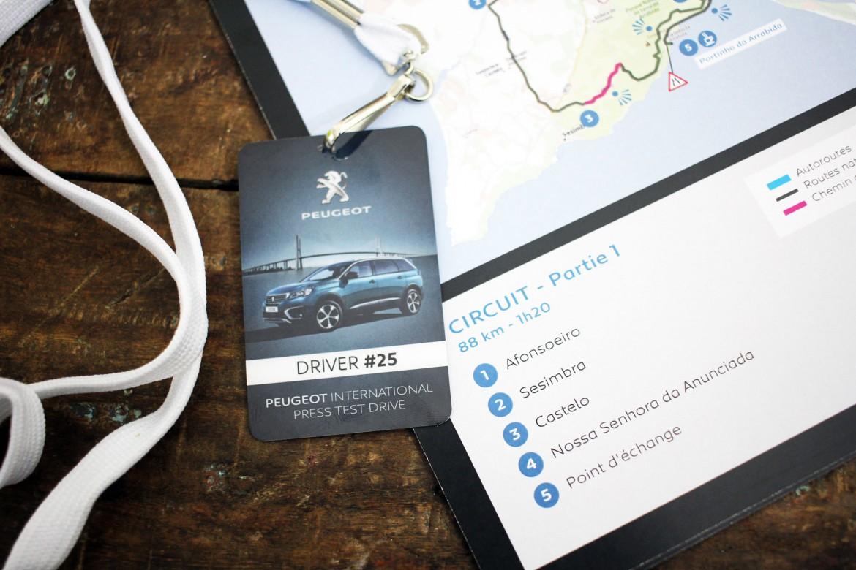 Ouverture-Essai-SUV-Peugeot5008