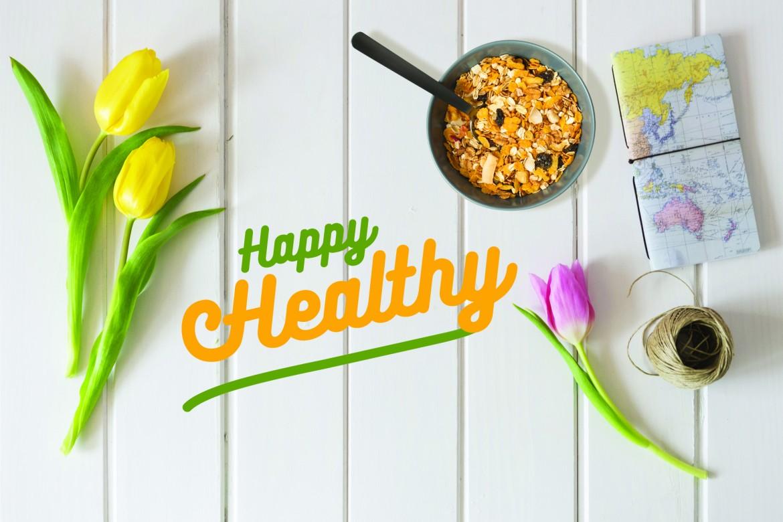Happy-Healthy6