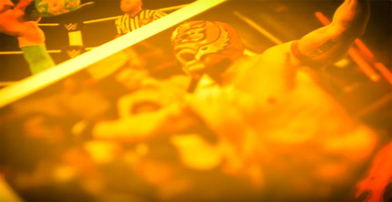 Oldelpaso-malediction-escape-game-02