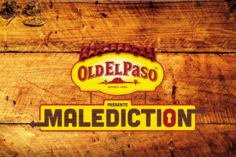 Oldelpaso-malediction-escape-game