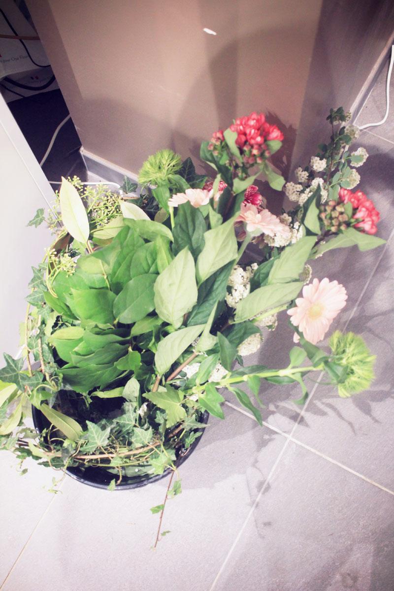 Oya-fleurs-16