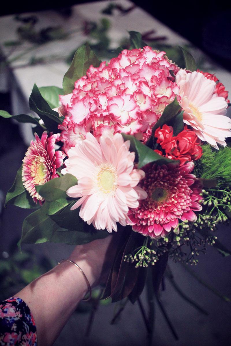 Oya-fleurs-19