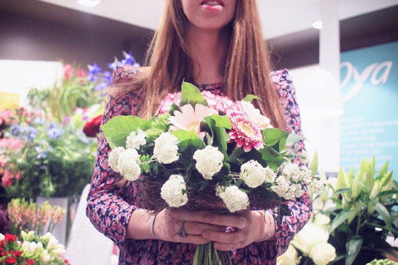 Oya-fleurs-21