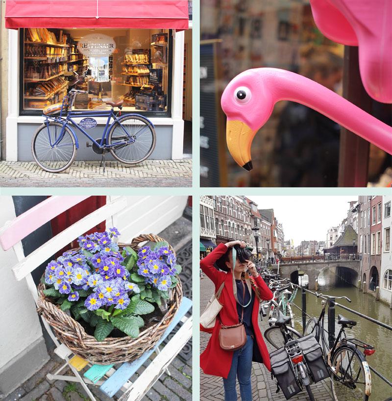 Utrecht-cityguide-10