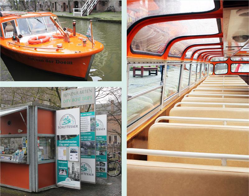 Utrecht-cityguide-11
