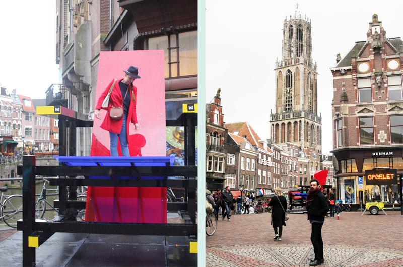 Utrecht-cityguide-6