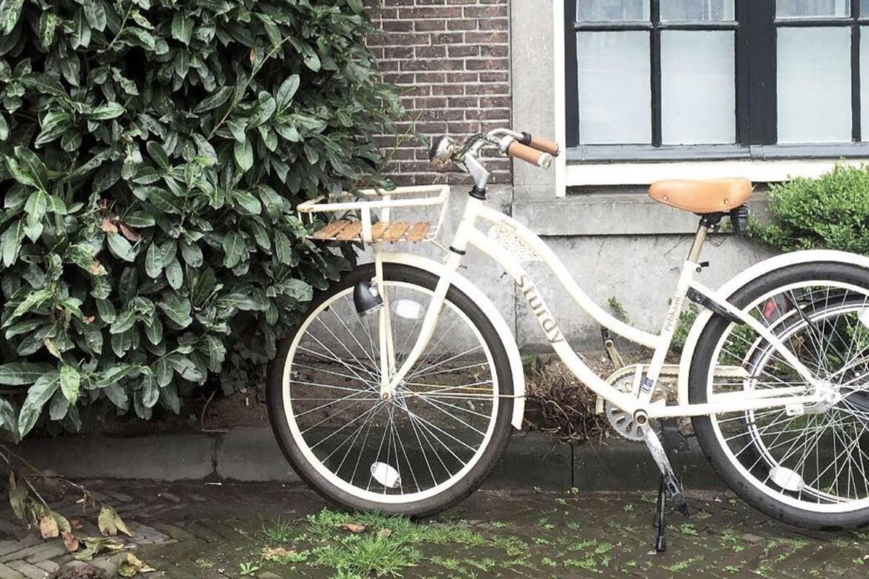 Utrecht-cityguide-ouverture