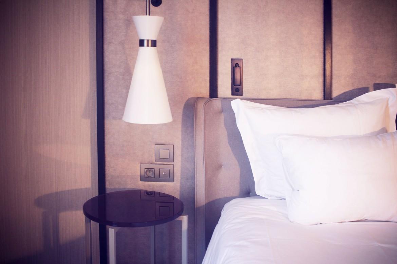 hotel-Renaissance-paris-03