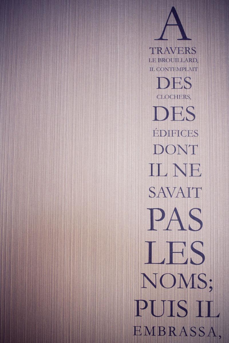 hotel-Renaissance-paris-05