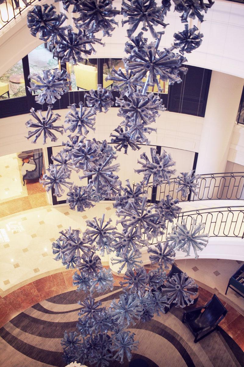 hotel-Renaissance-paris-17