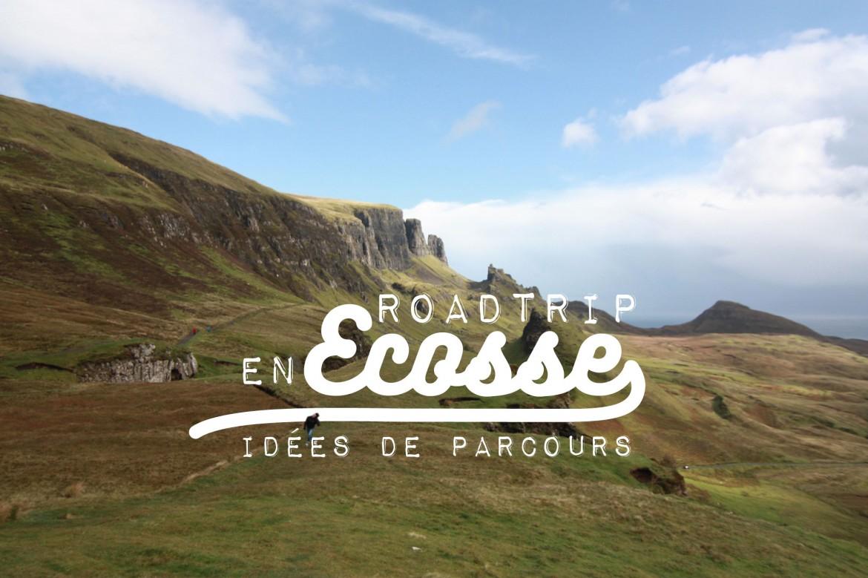 roadtrip-ecosse