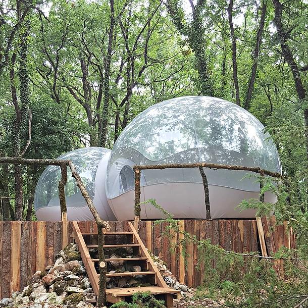 deux-bulles-en-terrasse-ideecadeau-fr_332424-19f91d7f