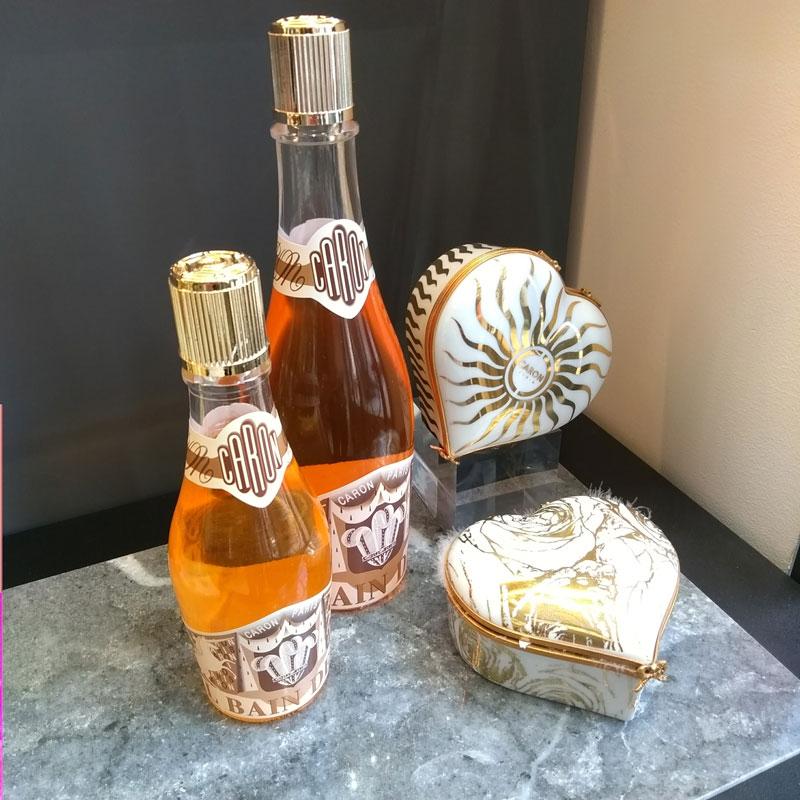 Caron-parfumeur-paris-02