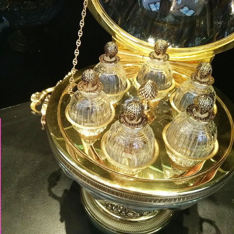 Caron-parfumeur-paris-05