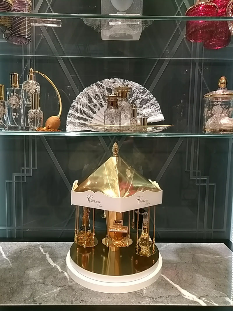 Caron-parfumeur-paris-18