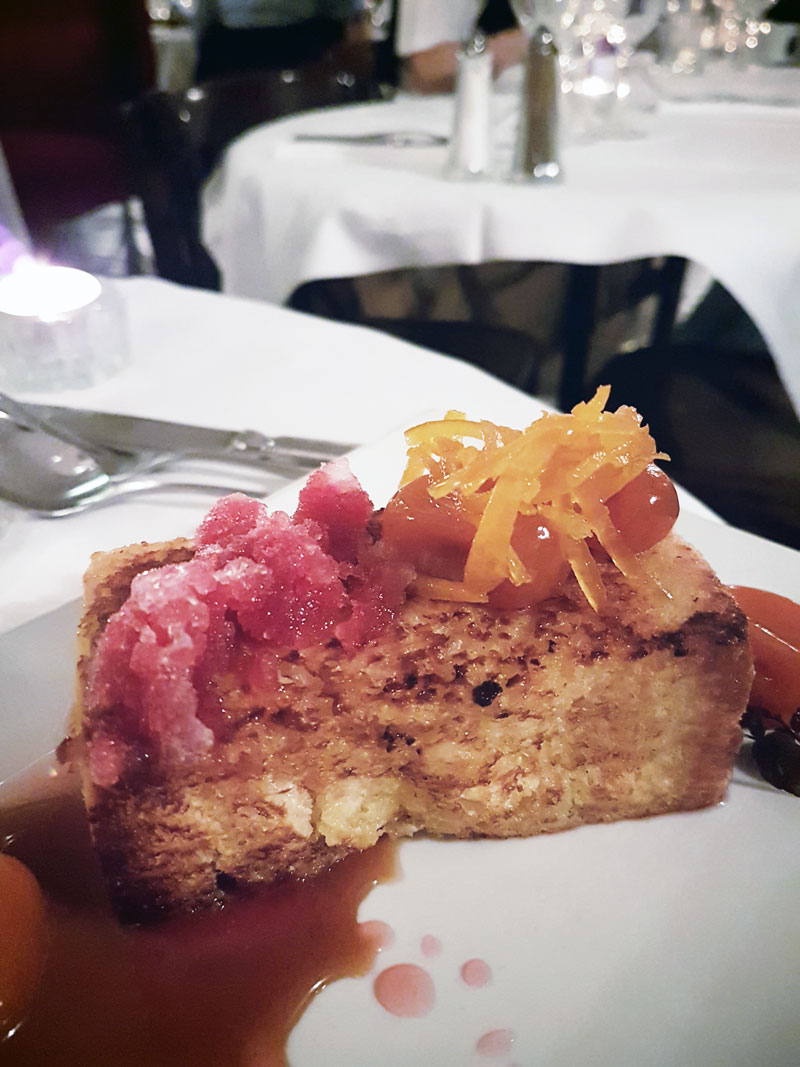 Hotel_du_Nord_restaurant_paris_01
