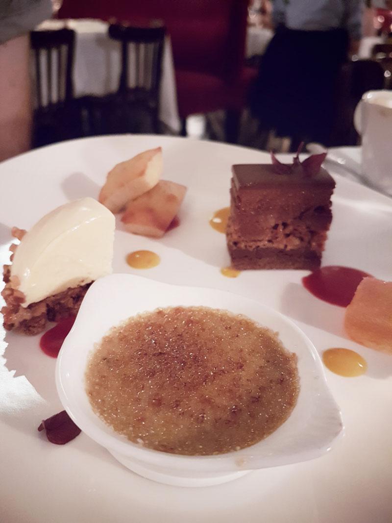 Hotel_du_Nord_restaurant_paris_02