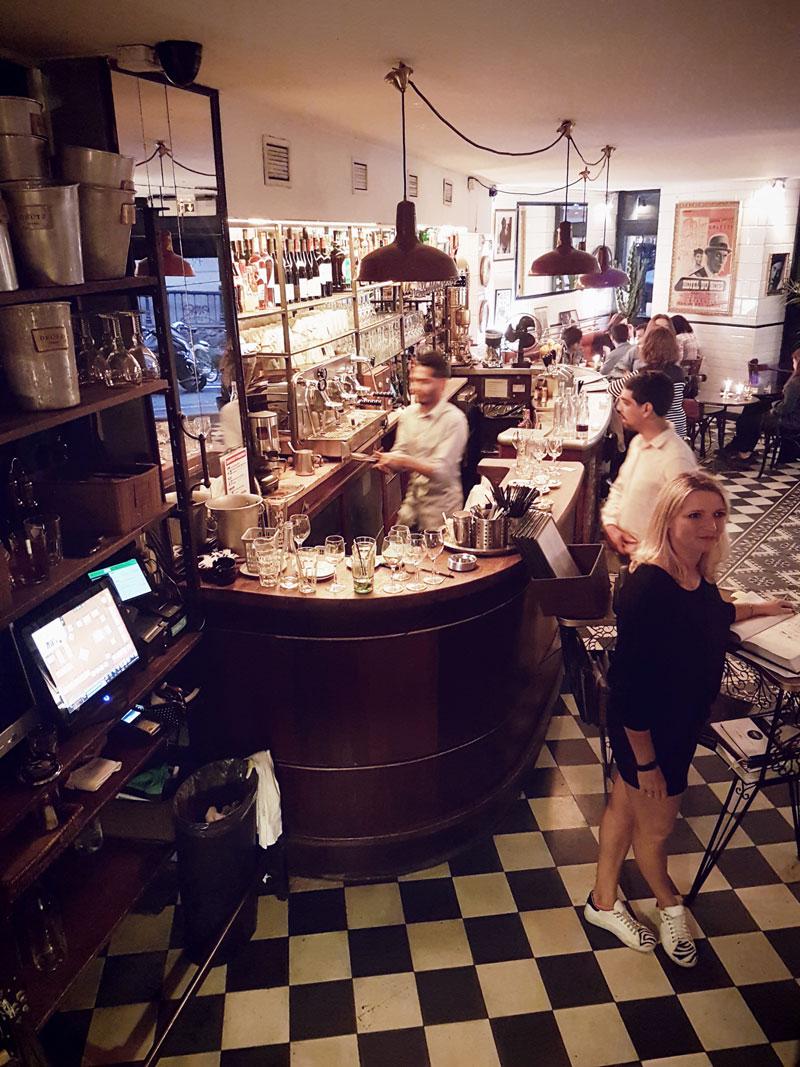 Hotel_du_Nord_restaurant_paris_03