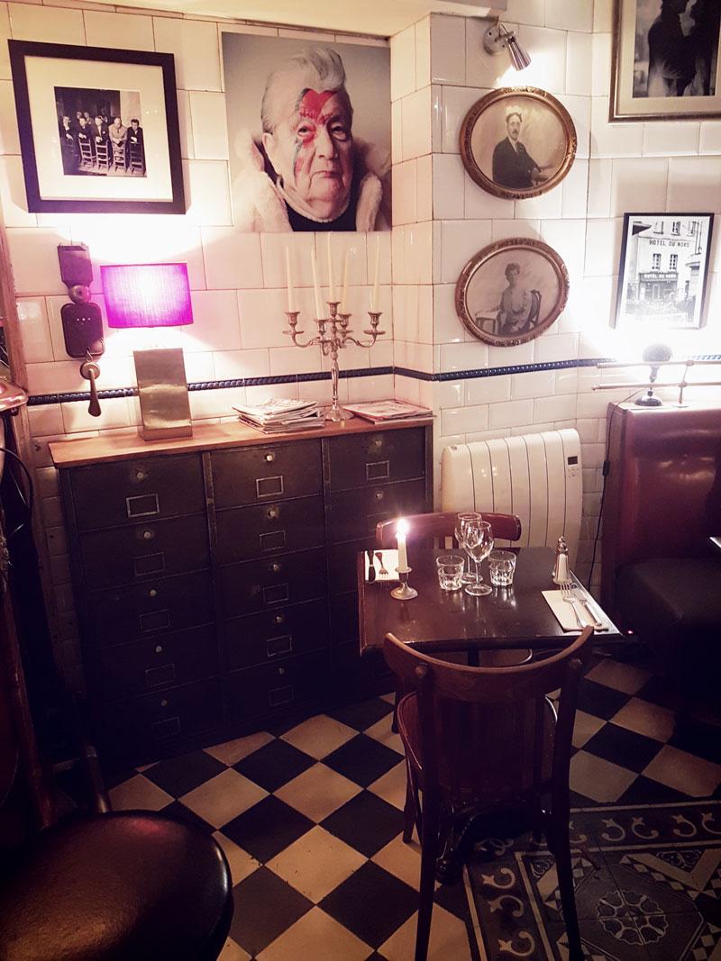 Hotel_du_Nord_restaurant_paris_04