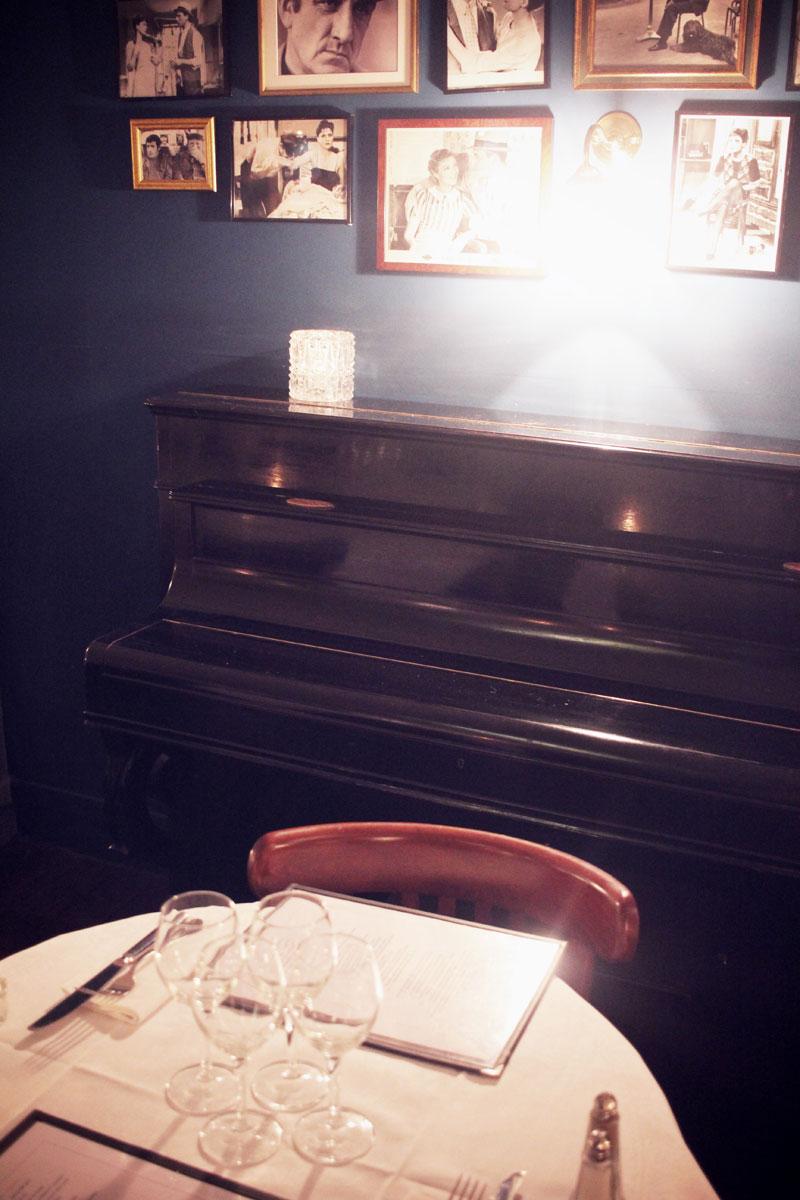 Hotel_du_Nord_restaurant_paris_05