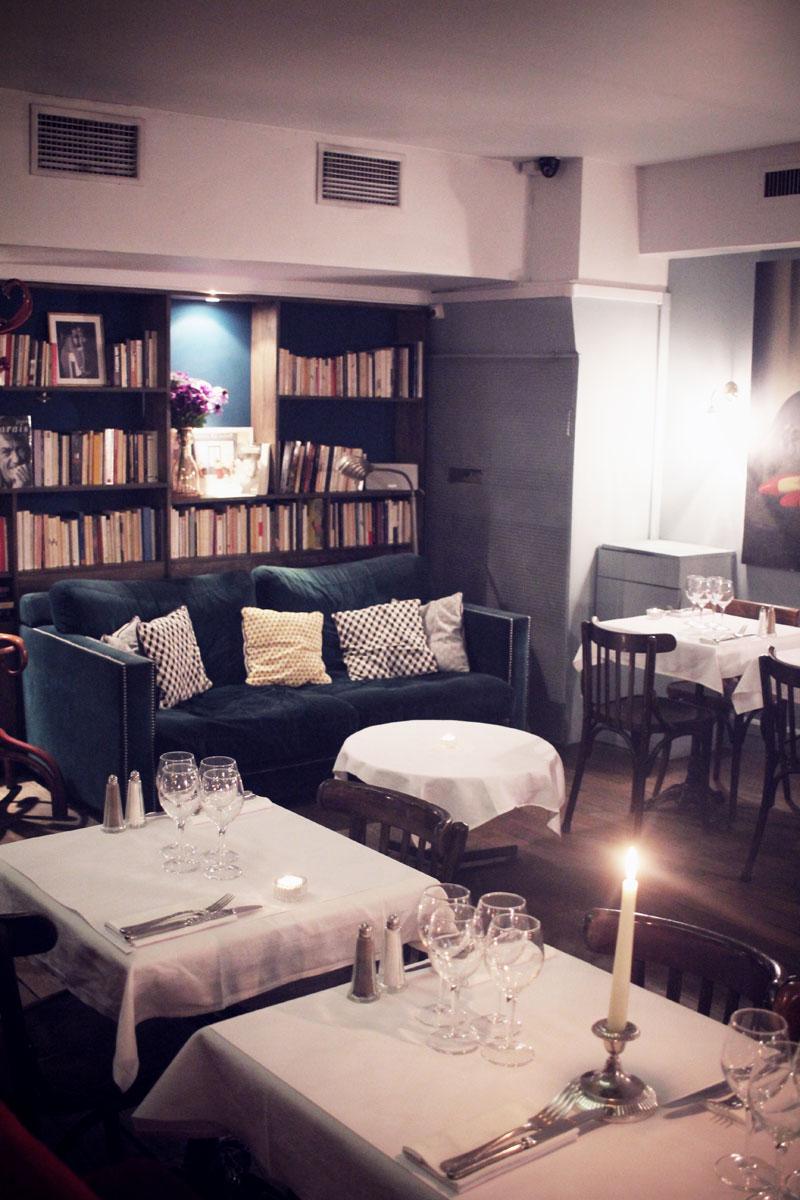 Hotel_du_Nord_restaurant_paris_06