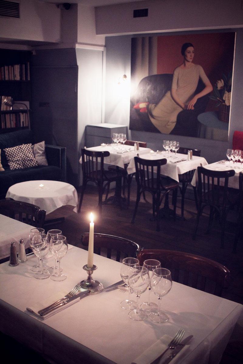 H Tel Du Nord Le Restaurant Mythique Du Canal Saint