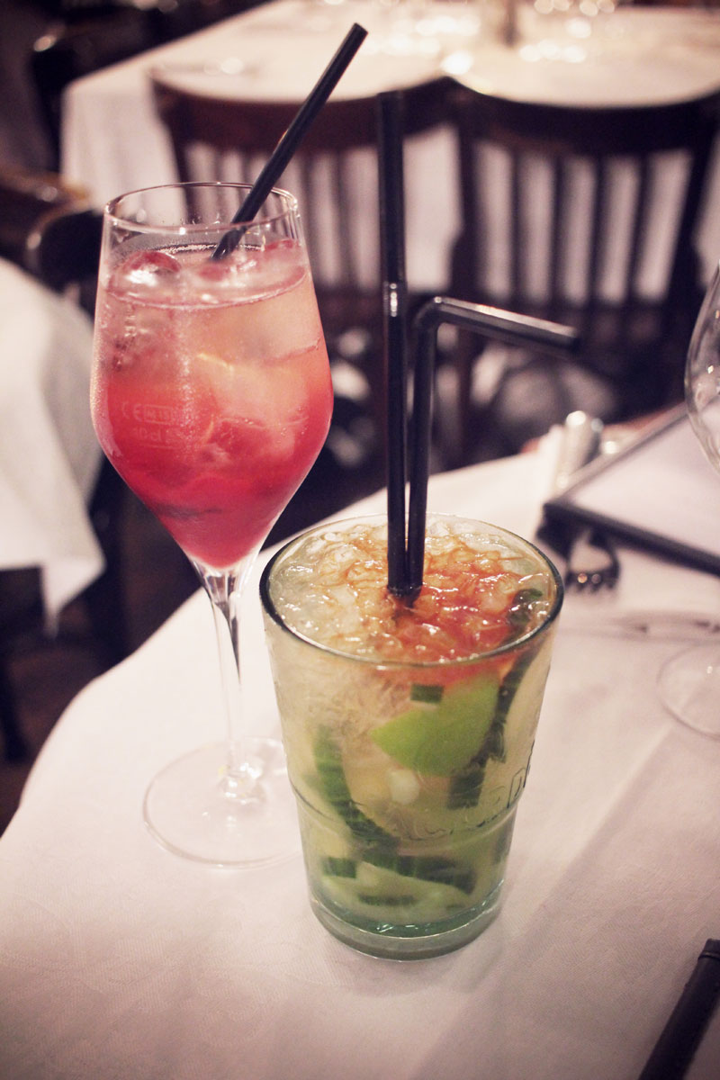 Hotel_du_Nord_restaurant_paris_08