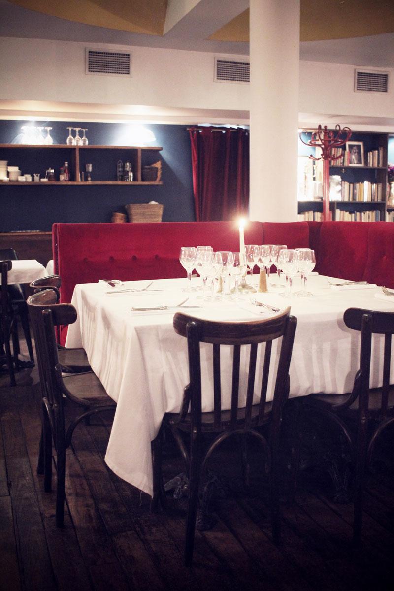 Hotel_du_Nord_restaurant_paris_10