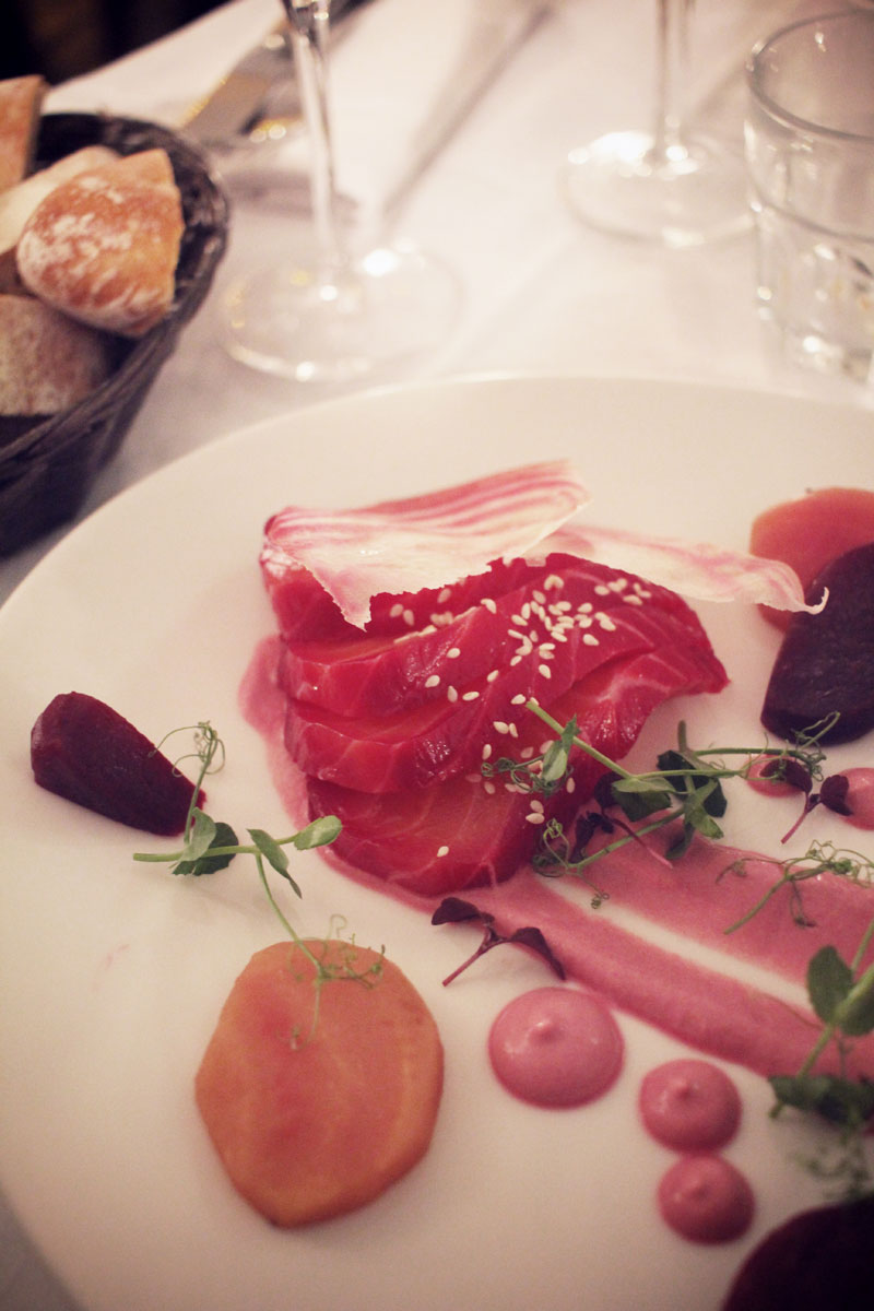 Hotel_du_Nord_restaurant_paris_11